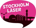 sthlm_laser_logo